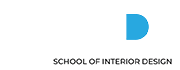 College for Interior Design